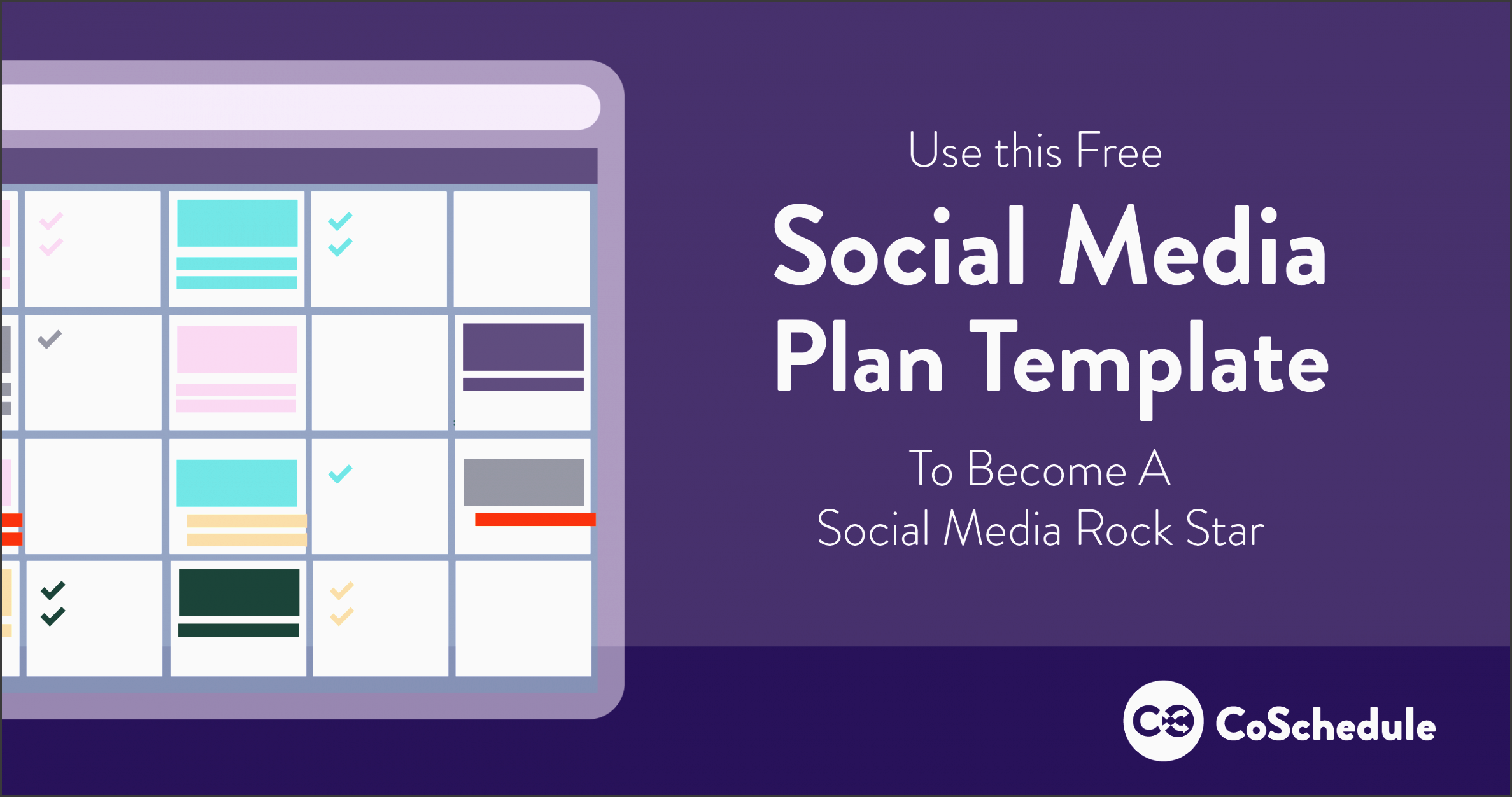 social media plan template meta image 01