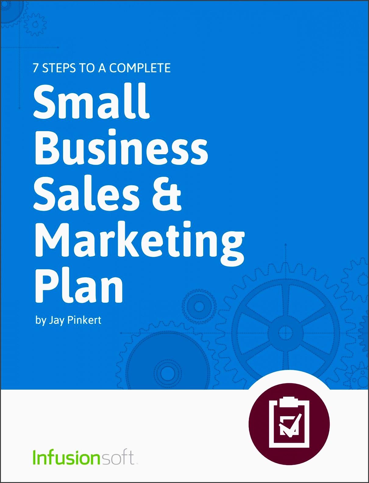 marketing presentation examples free bar graph worksheets northern small business sales marketing plan 7 steps pdf