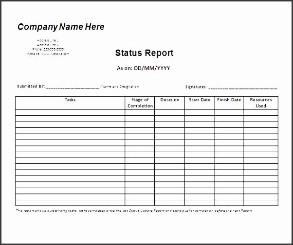 11 marketing report template for free sampletemplatess sampletemplatess. Black Bedroom Furniture Sets. Home Design Ideas