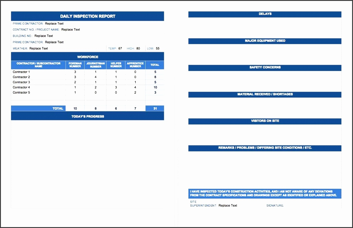 marketing report template excel and post campaign analysis report template