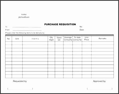 10 material purchase order template sampletemplatess. Black Bedroom Furniture Sets. Home Design Ideas