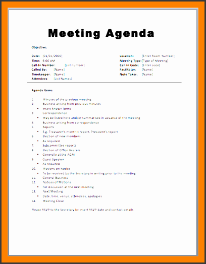 20 handy meeting minutes meeting notes templates there are various types of meeting minutes notes templates formal meeting minutes template basic