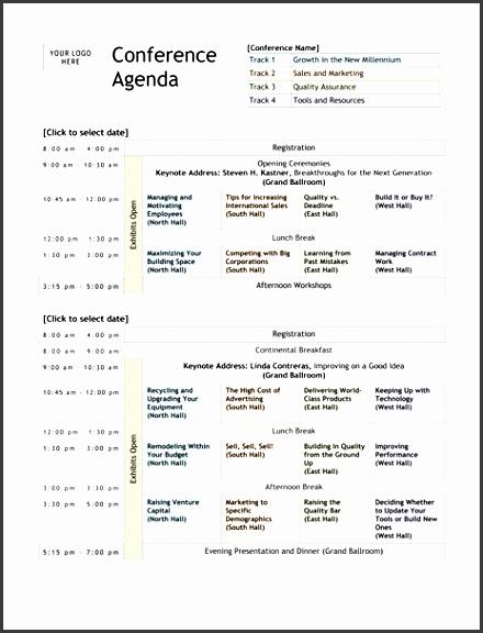 business development meeting agenda template meeting agenda template