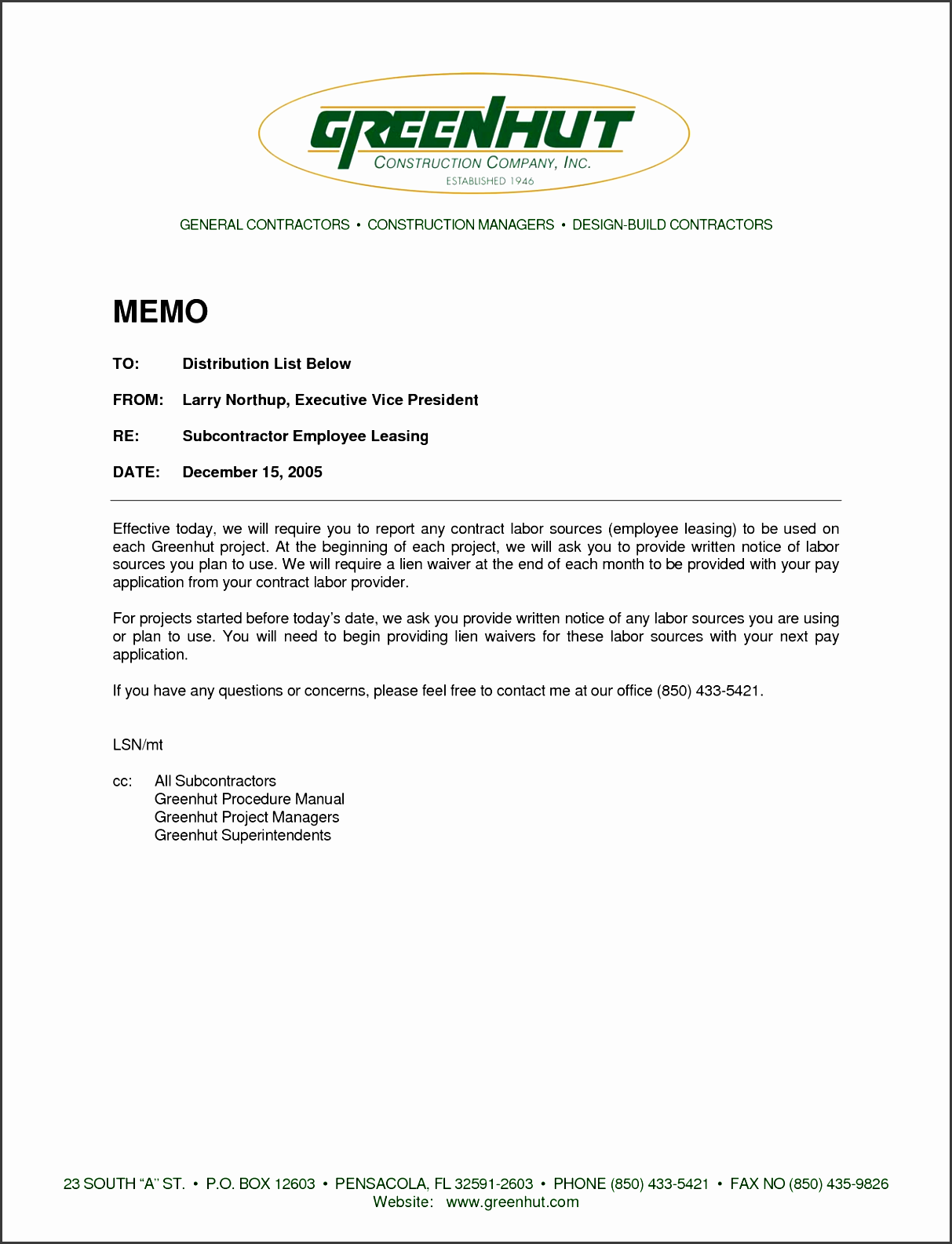 standard memorandum template for free the standard credit memo format template is available here and the individual in need of the format can