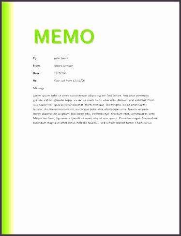 memorandum template business templates creative business memo template