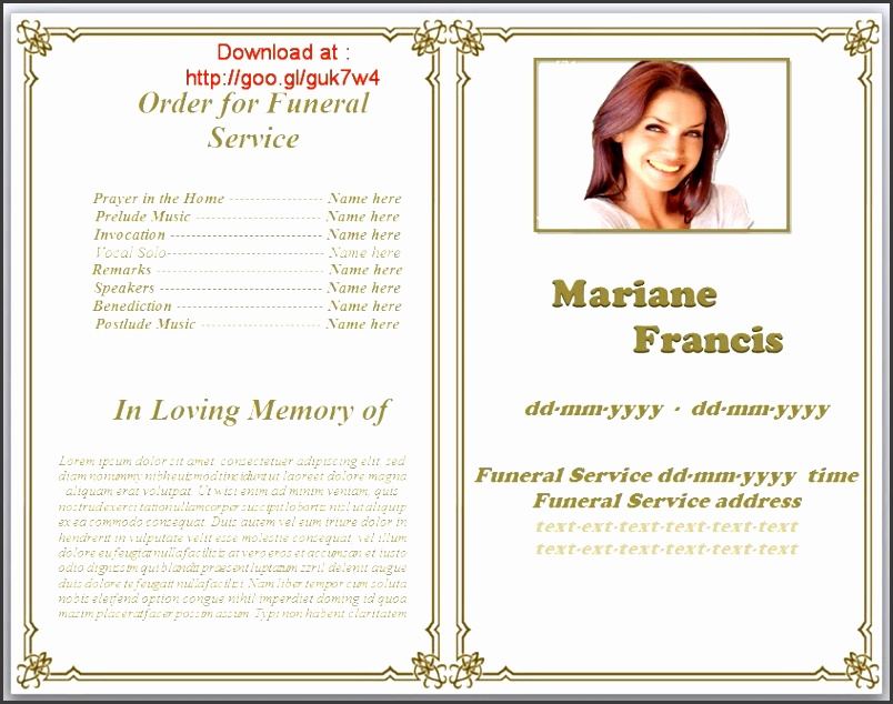 funeral memorial programs and condolences sayings find this pin and more on funeral program templates for ms word