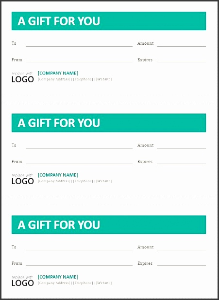 ms word coupon template snapwit co