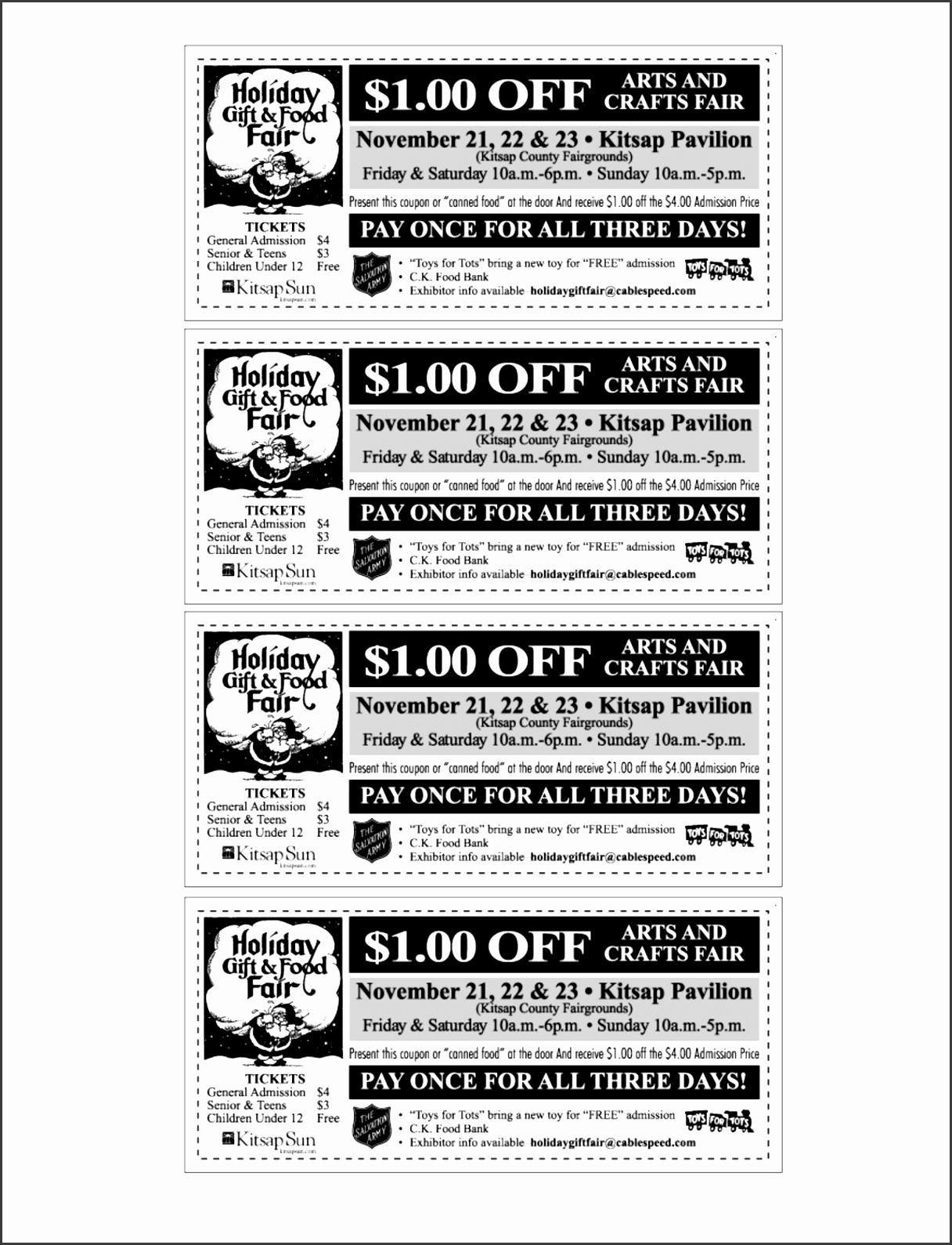 microsoft word coupon template 8 9 microsoft word coupon template
