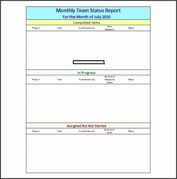 monthly activity report format 9 6 f 2 sample admin forms for small ngos