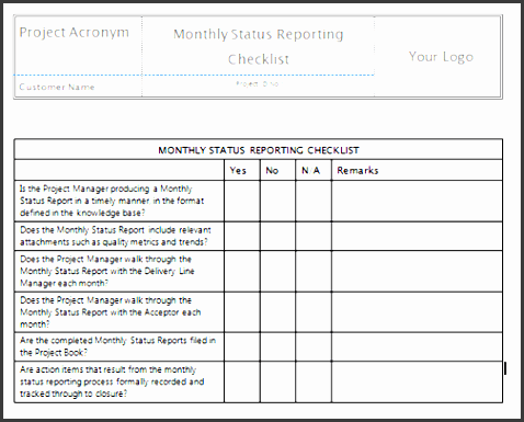 doc monthly report template microsoft u2013 sample team