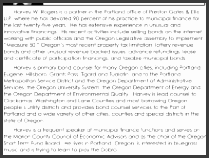 biography template microsoft word extremely creative 21 38 templates with images in pdf