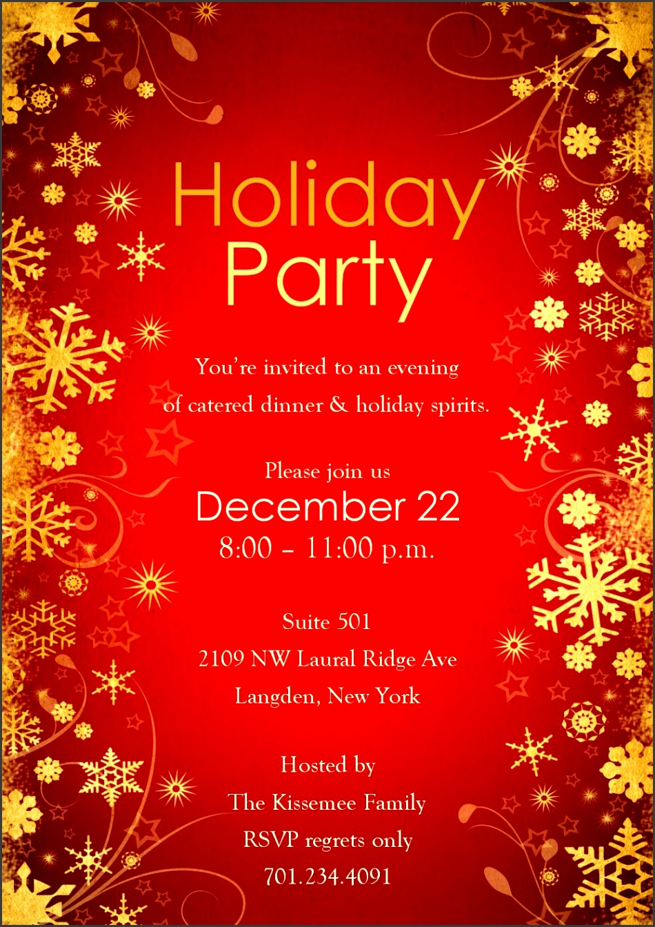 word images free christmas party invitation templates free printable 50th birthday party invitation templates