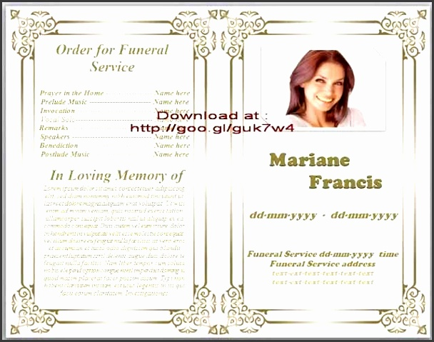 79 best funeral program templates for ms word to images on free obituary backgrounds