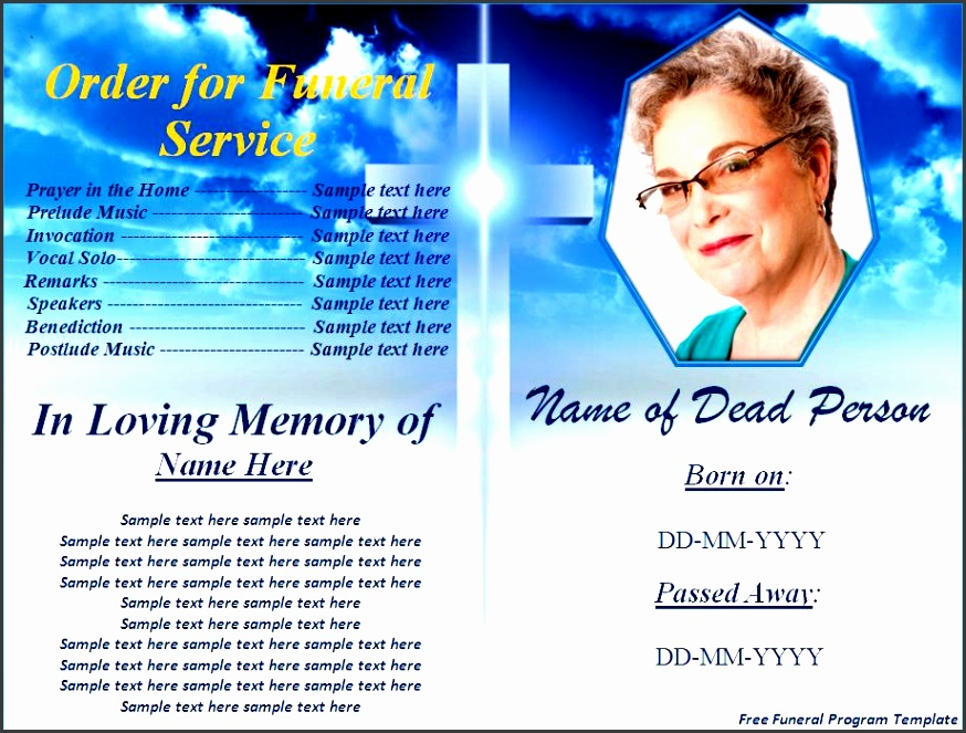 funeral brochure template word funeral pamphlet template free long tail keywords funeral free