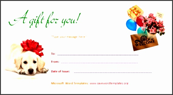 free t certificate template 01