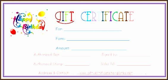 t certificate template word new calendar template site microsoft