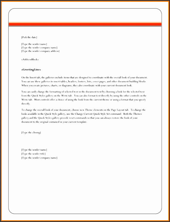 9 ms word scope of work template sampletemplatess sampletemplatess. Black Bedroom Furniture Sets. Home Design Ideas