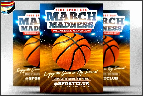 basketball camp making flyers 2 00 3 00 buffington basketball flyer template whether you re promoting a local sports club event or a national televised