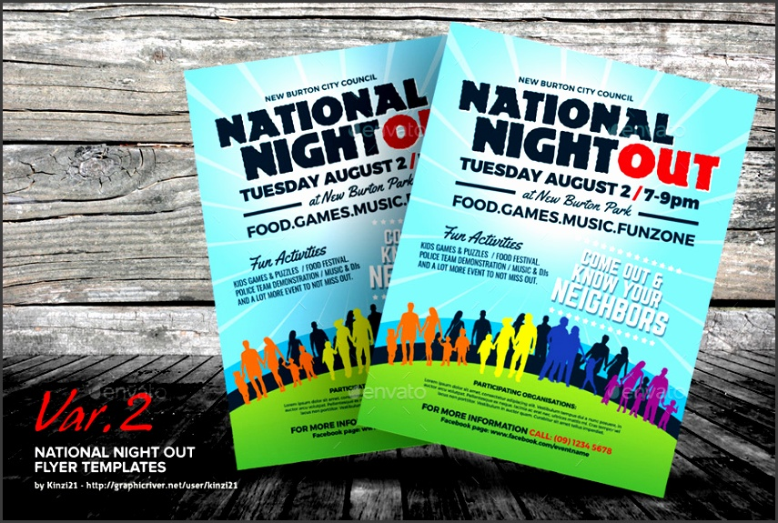 screenshots 01 graphic river national night out flyer templates kinzi21