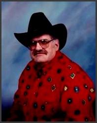 edward desper obituary