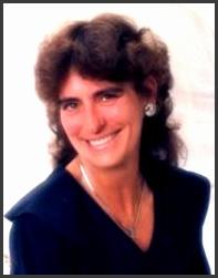 marjorie cason obituary