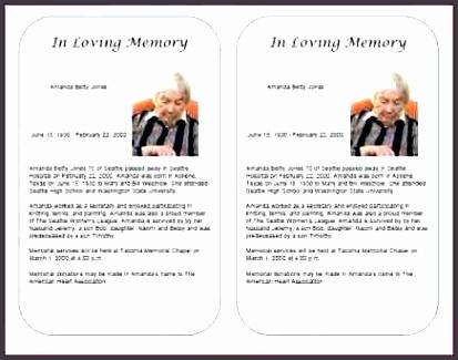 sample obituaries your tribute newspaper obituary template 7 free word pdf documents sample obituary program it resume cover letter sample obituary