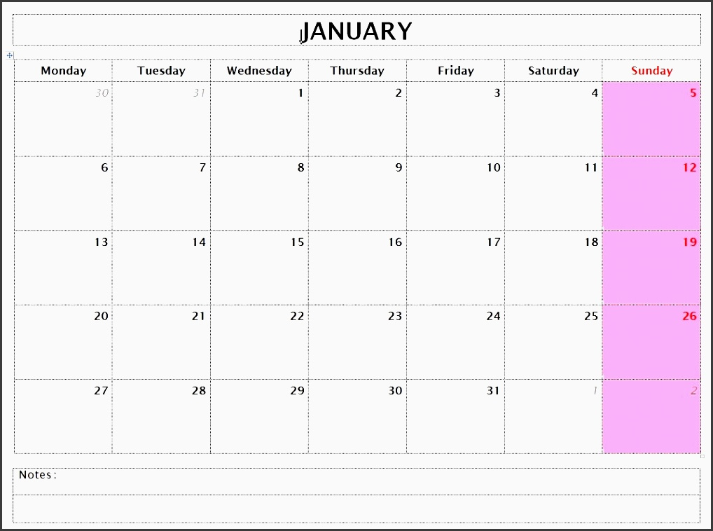 2014 calendar templates microsoft and open office lovely openoffice