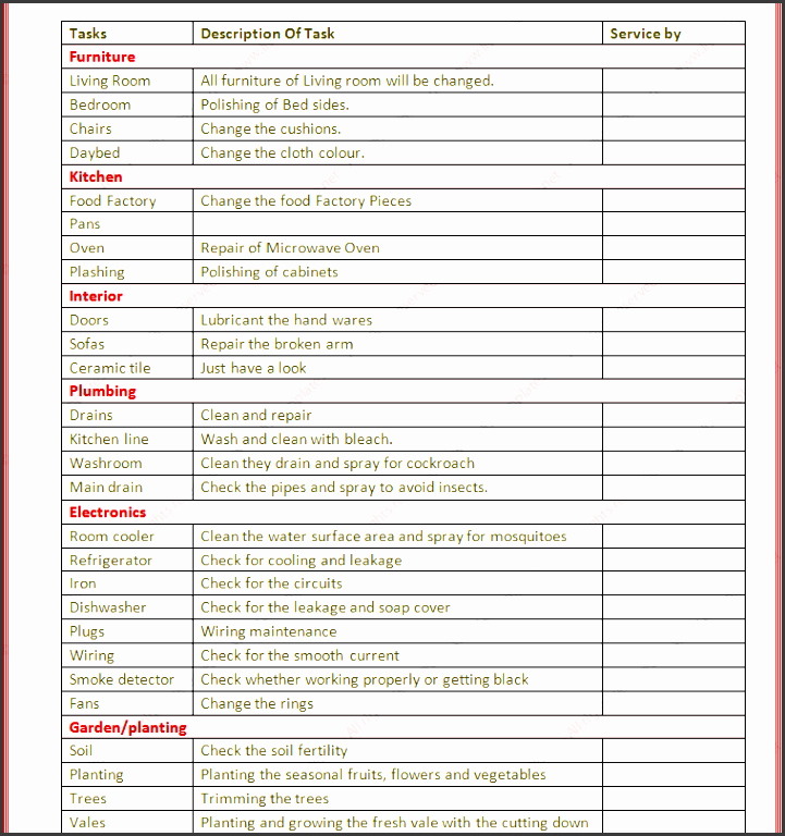 daily task list template daily to do list template list templates