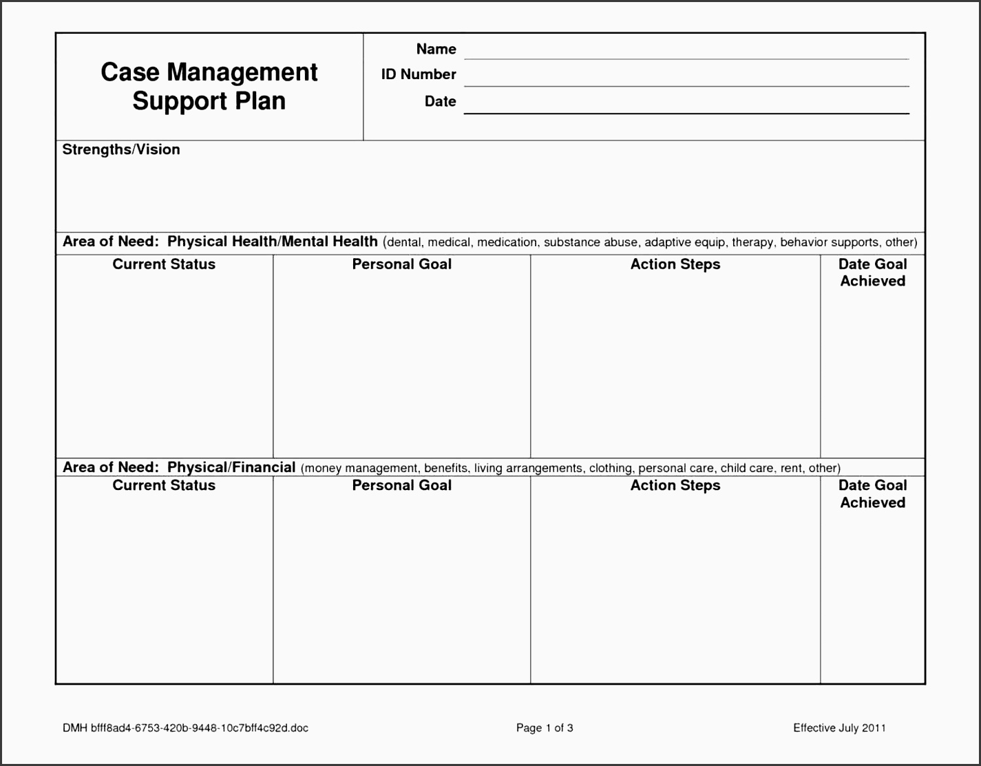 google search project simple management status report money receipt in simple money management template project management