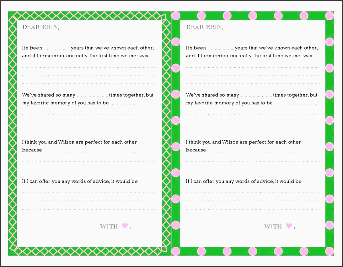 ideas on pinterest purse game photo real simple bridal image photo baby shower checklist planner real