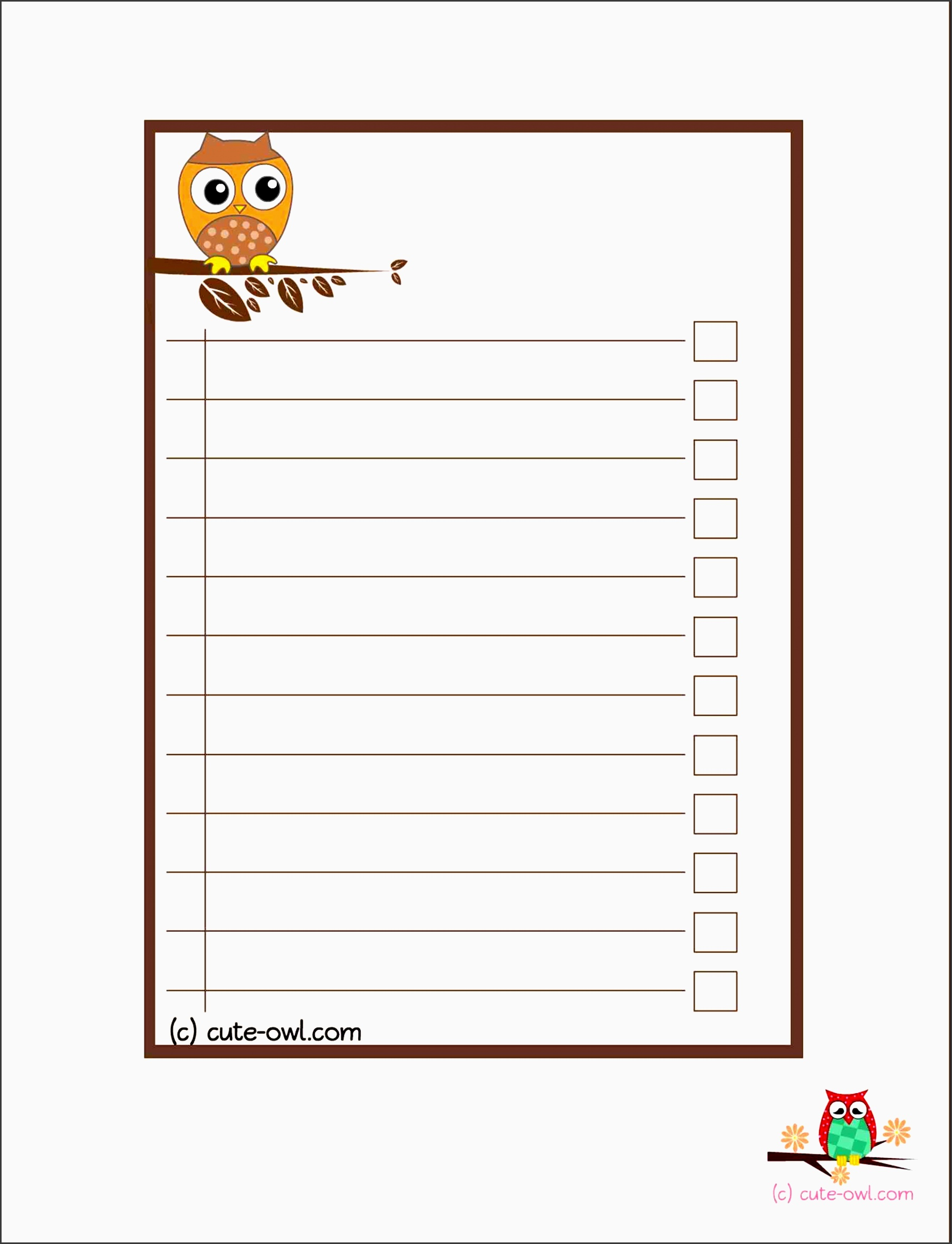bridal party bus image photo baby shower checklist planner bridal shower party bus image baby planner