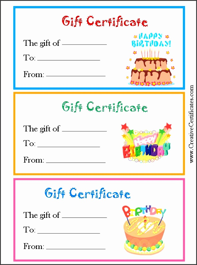 birthday certificate templates free printable printable birthday certificate templates template free