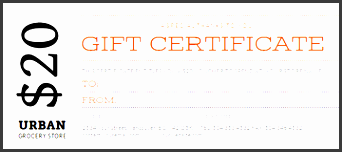 creative t certificate designs to make your own