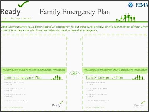 25 unique family emergency ideas on pinterest emergency readiness plan emergency binder and family emergency binder