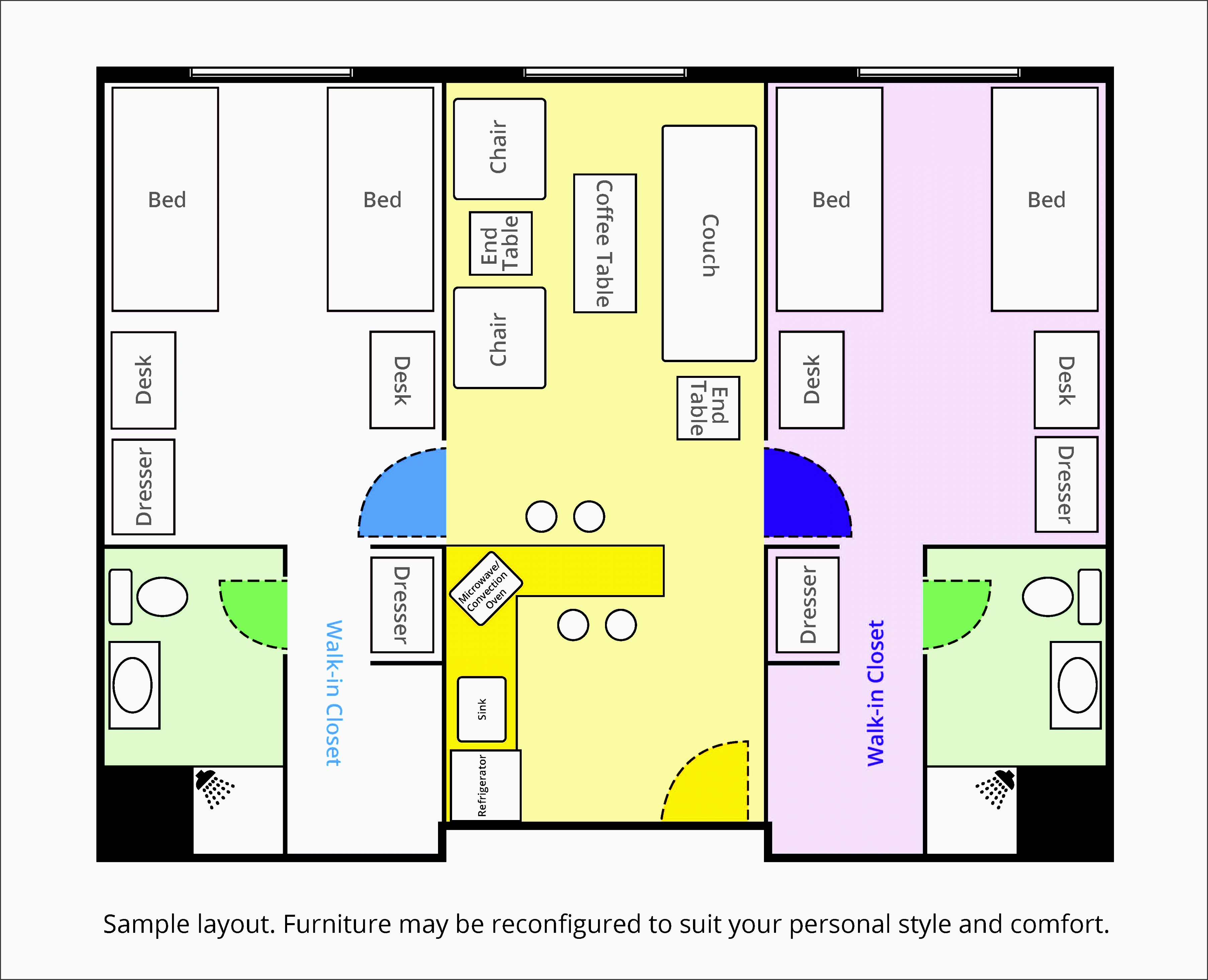 amazing free office layout design contemporary best idea home