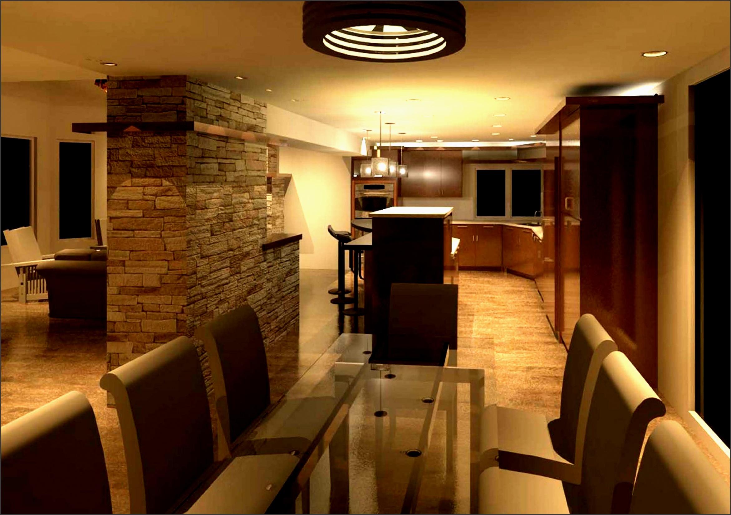 enchanting online room planner free photos best idea home design