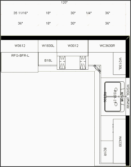 renovate your home design ideas with awesome superb kitchen cabinet planner online and the right idea with superb kitchen cabinet planner online for modern