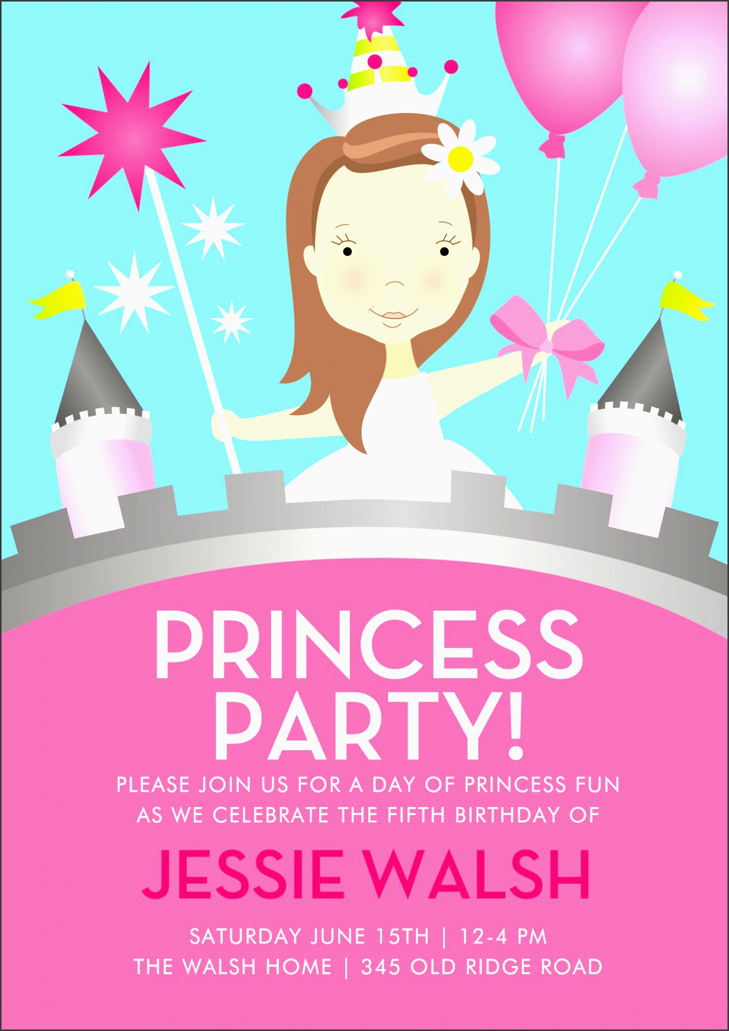 full size of design birthday invitation card maker in conjunction with free spa party printables