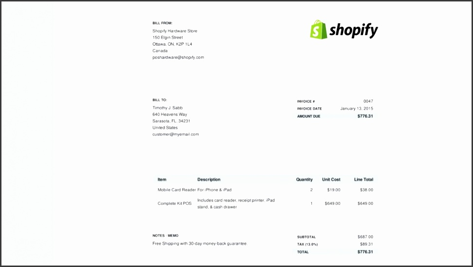 shopify pay stub 8 Online Pay Stub Generator - SampleTemplatess - SampleTemplatess