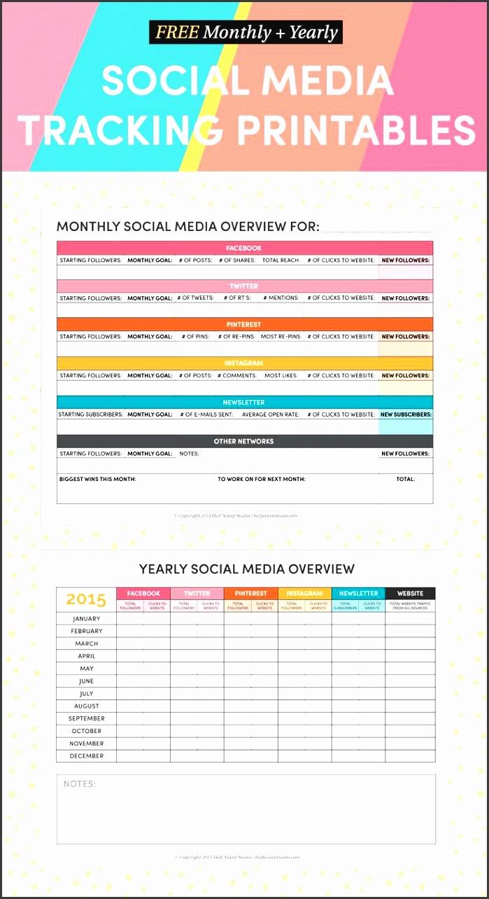 best 25 marketing report ideas on pinterest marketing ideas social business and great business ideas