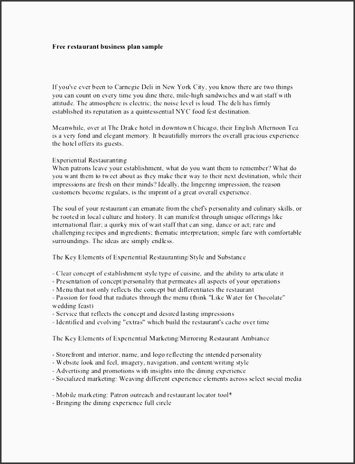 25 unique business plan pdf ideas on pinterest sales business plan business entrepreneur and small business marketing