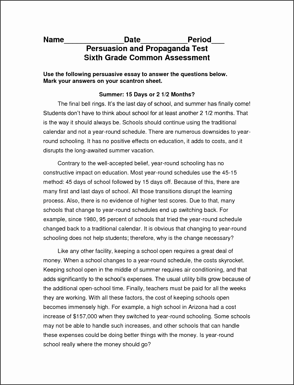 example of persuasive essay outline 32 persuasive essay examples persuasive essay draft nirop