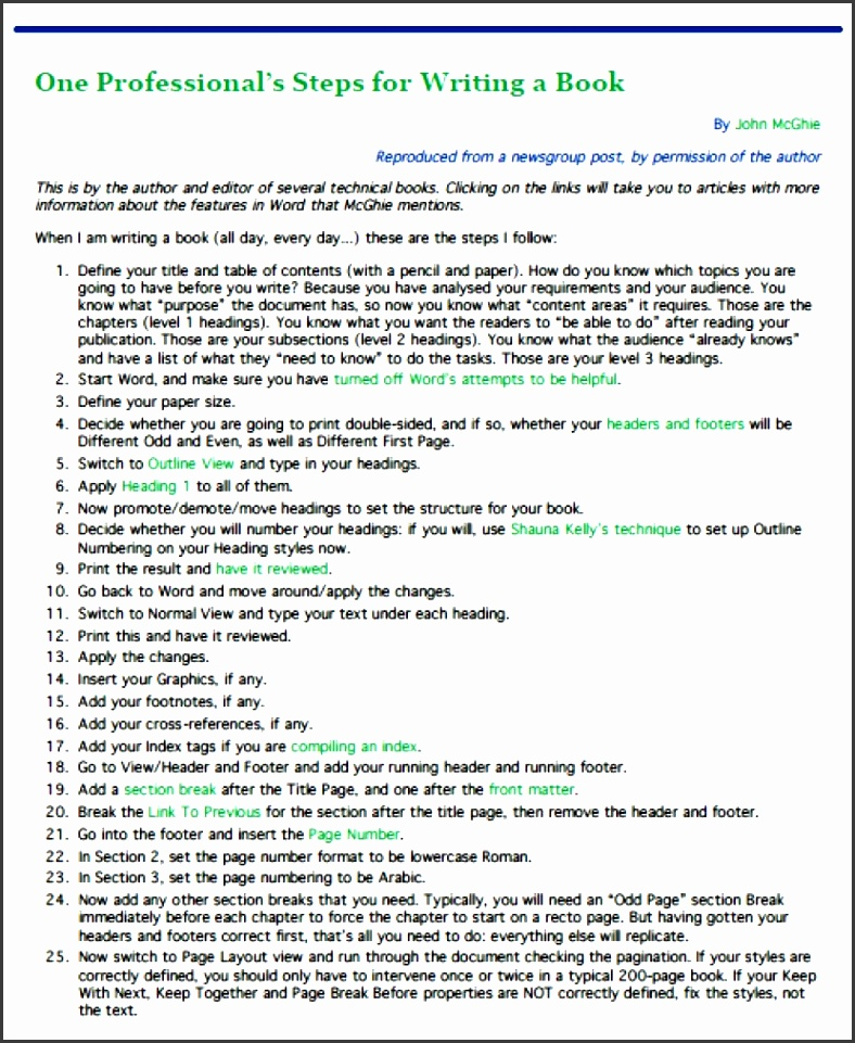 novel book outline template microsoft word wikidownloa book template for microsoft word template large