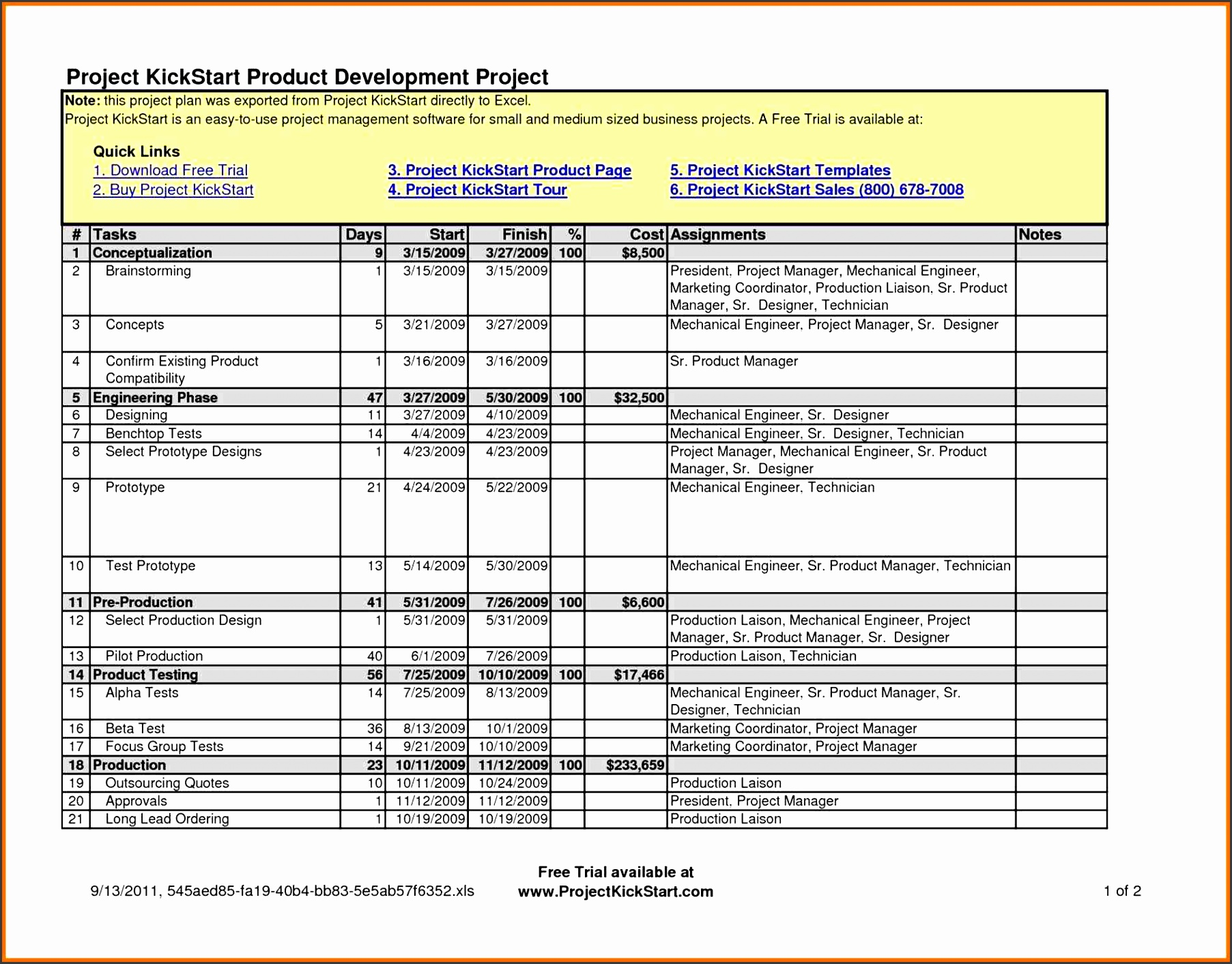 template outline to project outline template excel do list template excel outline templates professional project proposal