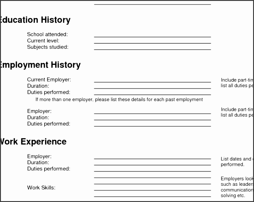 resume resume builder free online free resume builder template resume regarding 81 awesome resume builder