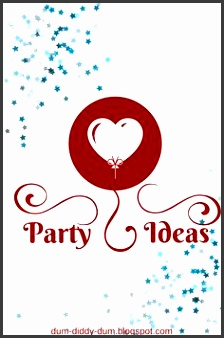 ultimate birthday party guest list birthday party guestlist guest 4thofjuly
