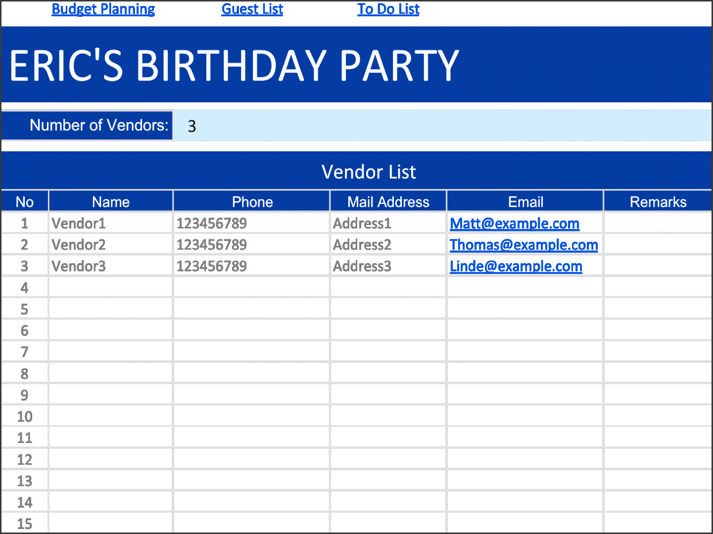 list templates free word templates birthday powerpoint templates free for your lucky family or friends whose birthday is ing as a special
