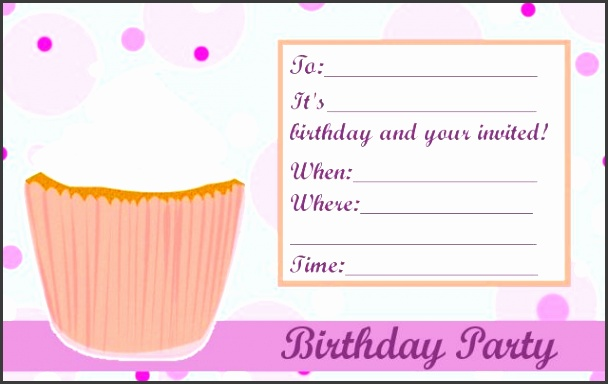 free printable party invitations templates theruntime party invitations