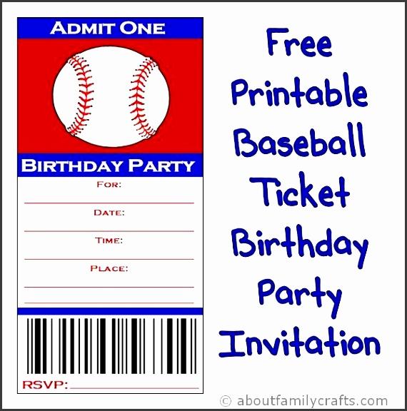 birthday invites cozy baseball birthday invitations designs invitation templates
