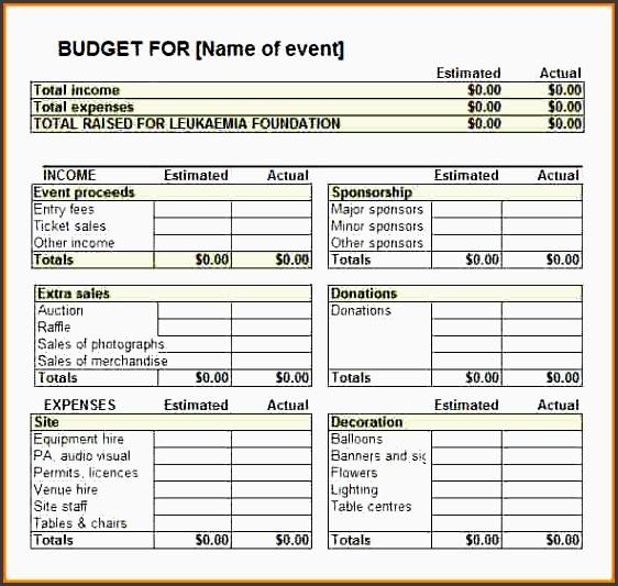 event planner bud template c072e933a e6bc2c4cf1ce 8 event planner bud template